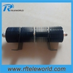 100W N RF coaxial fixed attenuator 1-40dB DC-18GHz 50ohm