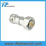 2W 5W 4.3-10 attenuator 1-30dB 3GHz 4Ghz 6GHz 50ohm