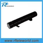 300W RF coaxial fixed attenuator 18GHz 20db.30db,40db.50db