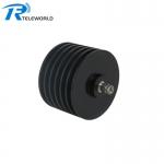 50W RF coaxial attenuator SMA male to female 1dB,3dB.6dB.10dB.15dB.20dB.30dB,40dB,50dB 18GHz 26.5GHz N-JK 50ohm