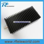 150W N RF coax fixed attenuator 1db,3db.6db.10db.15db.20db.30db,40db.50db DC-4Ghz 50ohm
