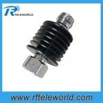 10W 4.3/10 RF Coaxial Attenuator 3-40dB 3GHz 4GHz 6GHz 50ohm
