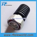 10W 7/16 DIN RF load termination dummy load terminator 3Ghz 50ohm