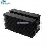 500W RF coaxial attenuator 3GHz 4Ghz 10dB 20dB 30dB 40dB 50dB