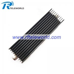 200W coaxial fixed attenuator 3db.6db.10db.15db.20db.30db,40db.50db 2GHz 3GHz 4GHz 50ohm