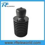 25W 4.3-10 RF terminator dummy load 6GHz 50ohm