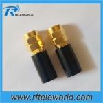 2W 2.4 RF Termination dummy load 50G 50ohm