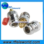 SMA female to N female adapter SMA to N adapter 6Ghz RF coaxial adapter
