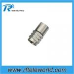 2W 1.85mm RF load terminator dummy load 67GHz 50ohm