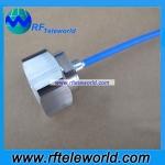 mini 4.3-10 DIN Semi Flexible Cable Assembly