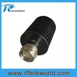25W 4.3-10 RF terminator dummy load 3GHz 50ohm