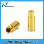 1W 2W SMP RF load termination dummy load terminator 18GHz/30GHz 50ohm