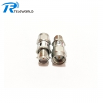 2W stainless steel SMA fixed attenuator 3db.6db.10db.20db.30db.40db.50db.60db 18GHz 50ohm