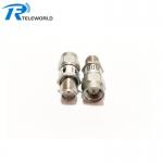 2W stainless steel SMA fixed attenuator 3db.6db.10db.20db.30db.40db.50db.60db 18GHz 26.5GHz 50ohm