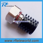 5W 7/16 DIN RF load termination dummy load terminator 3GHz 50ohm