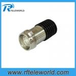 5W 4.3-10 RF terminator dummy load 3GHz 50ohm