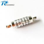 5W SMA RF coaxial attenuator 1db,3db.6db.10db.15db.20db.30db,40db DC-6Ghz 50ohm